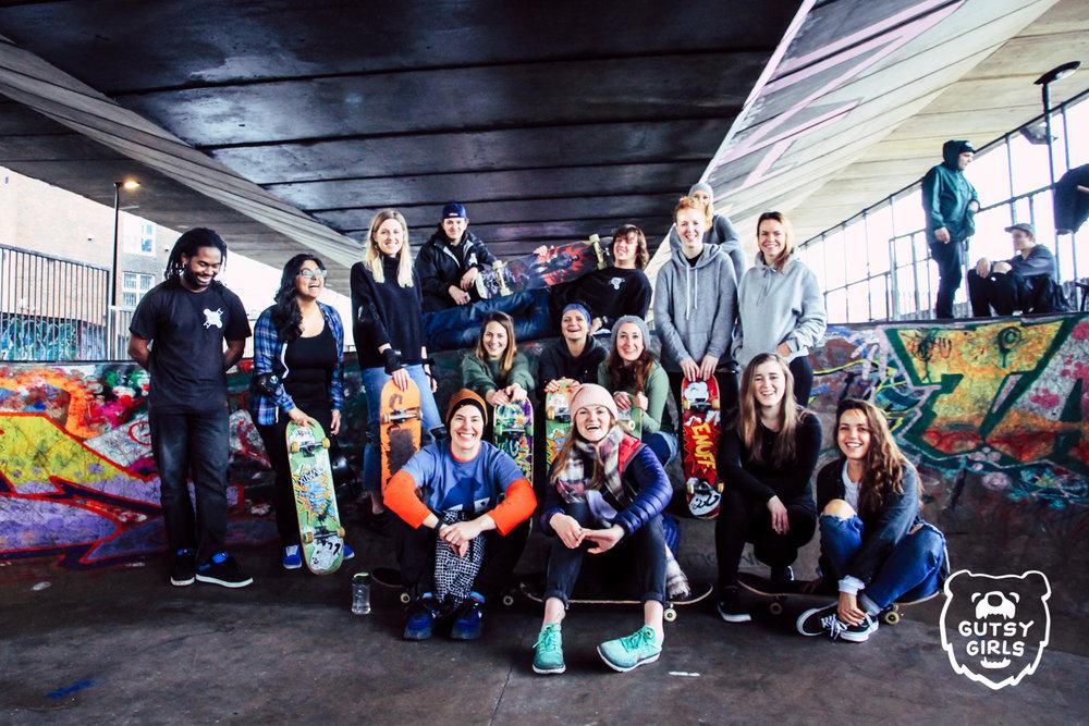 Gutsy Girls women only skateboarding (1 of 1).jpg