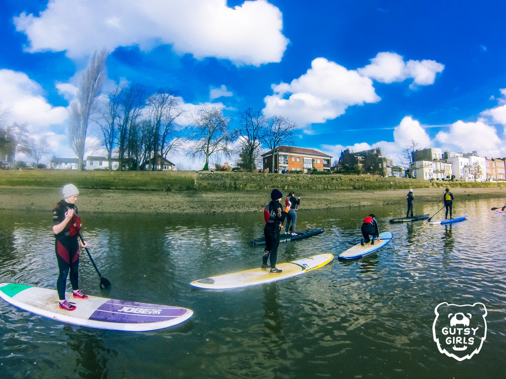 Gutsy Girls SUP Lessons - Feb  (1 of 13).jpg