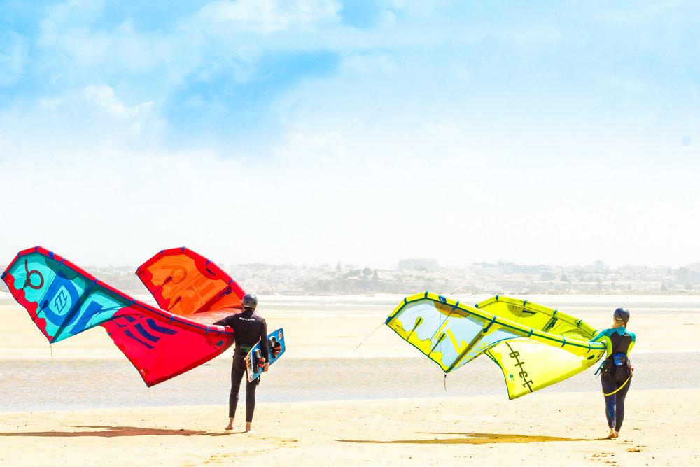 Gutsy Girls women only kitesurfing  (21 of 21).jpg