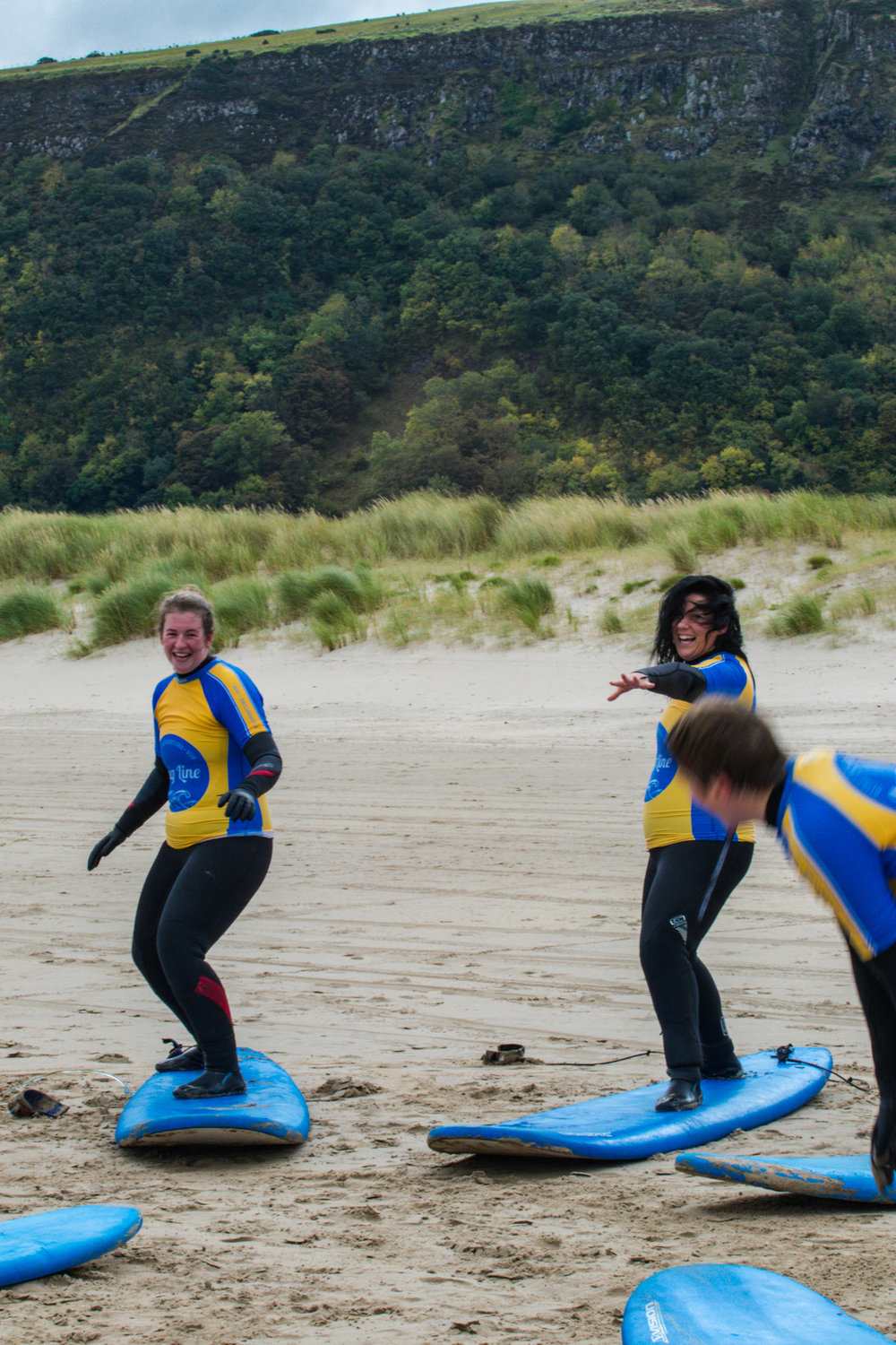 Gutsy Girls Ireland Surf -0844.jpg