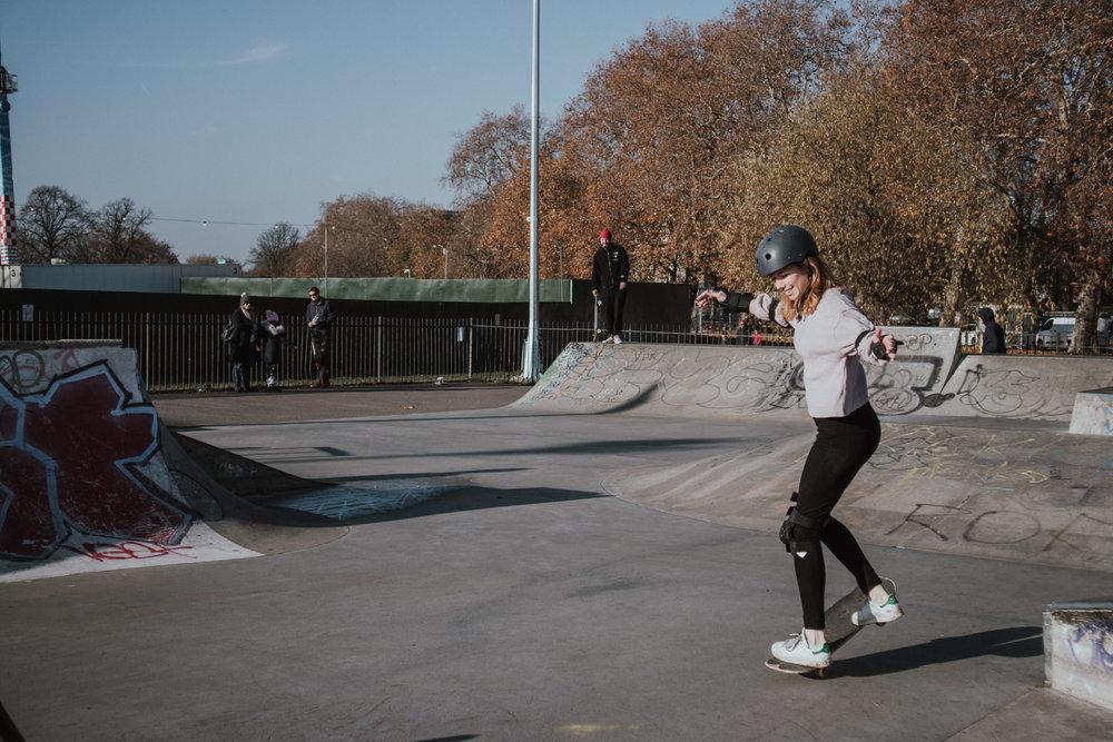 Gutsy Girls Skateboarding Nov NotWM-1344.jpg