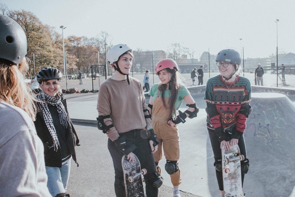 Gutsy Girls Skateboarding Nov NotWM-1348.jpg