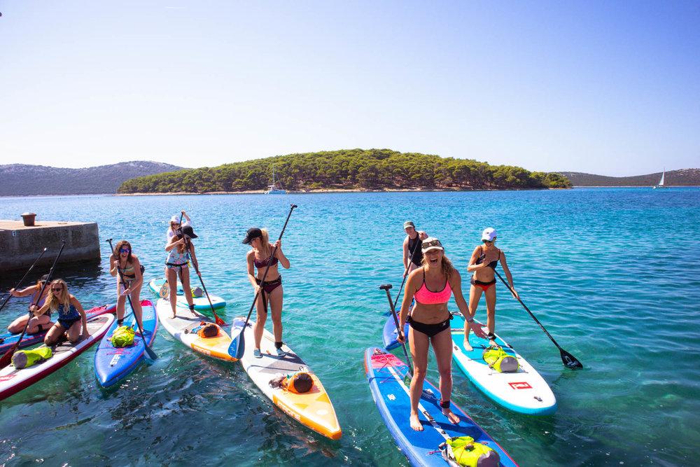 Gutsy Girls Croatia SUP Adventure-8.jpg