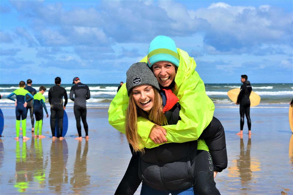 Gutsy+Girls+women+only+surf++(14+of+20).jpg