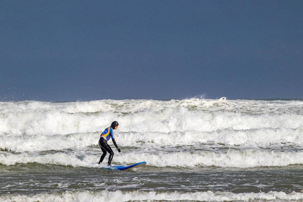 Gutsy+Girls+Ireland+Surf+-0965.jpg