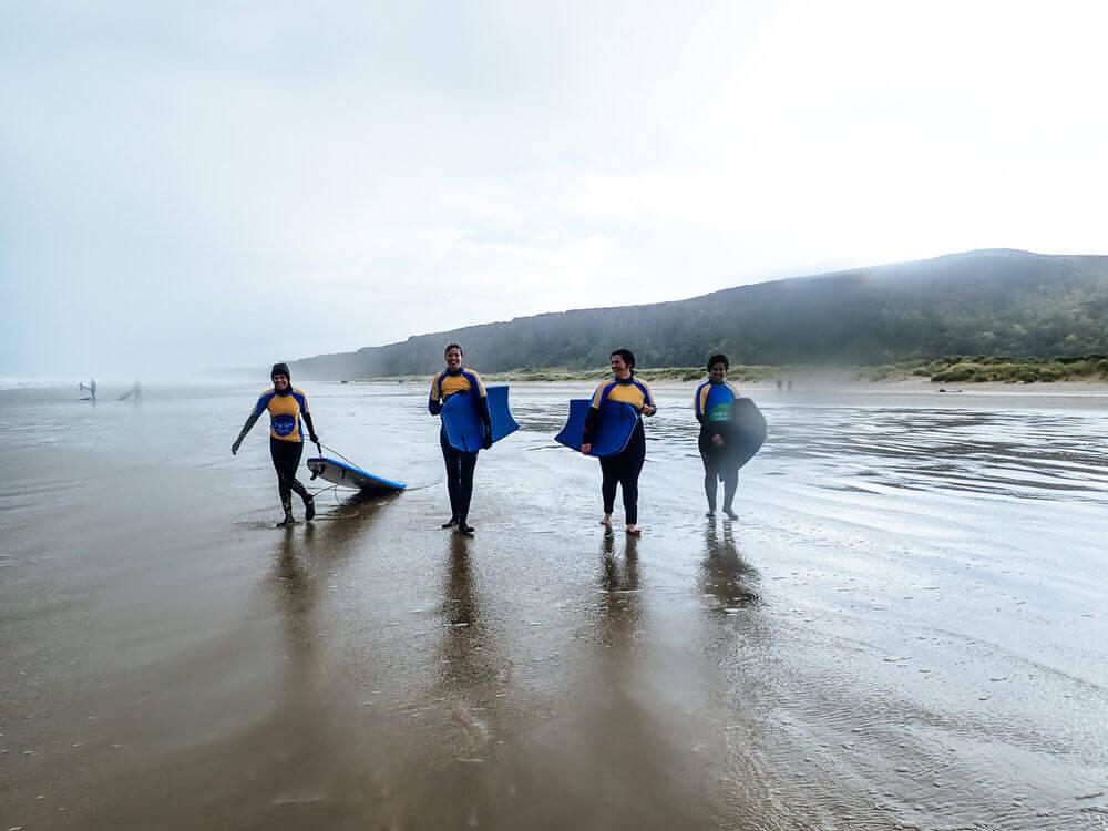 Gutsy+Girls+Ireland+Surf+-9302420.jpg