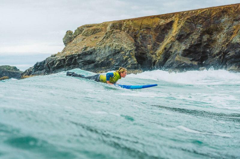 Gutsy Girls Surf Retreat-4.jpg