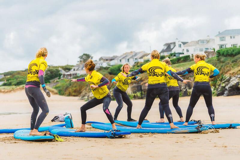 Gutsy Girls Surf Retreat-16.jpg
