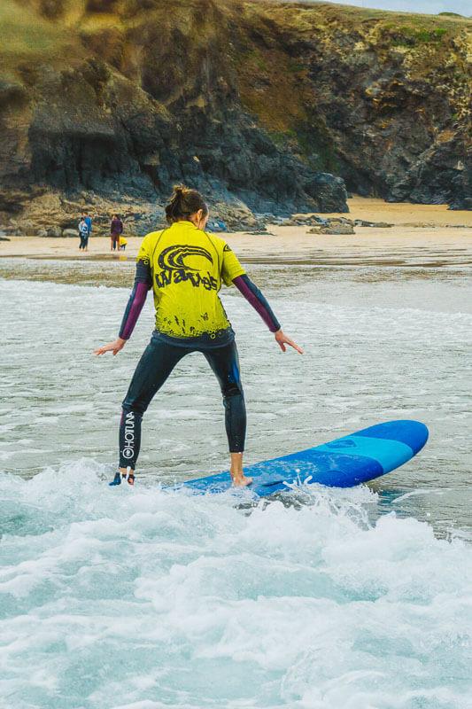 Gutsy Girls Surf Retreat-3.jpg