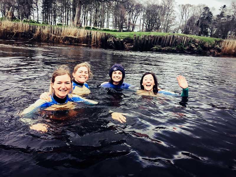 Gutsy Girls Ireland Surf 22nd March-14.jpg