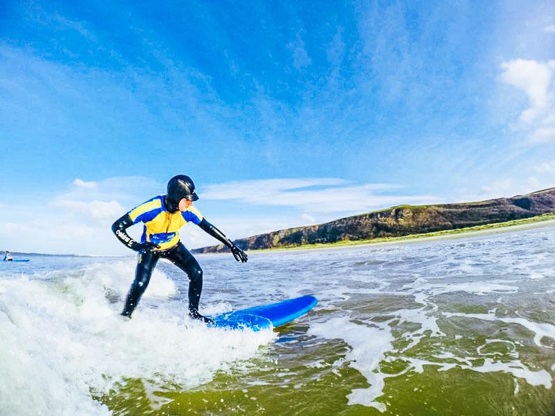 Gutsy Girls Ireland Surf 22nd March-27.jpg