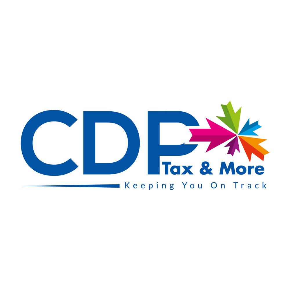 B23682_CDP Tax & More_DC_2.jpg