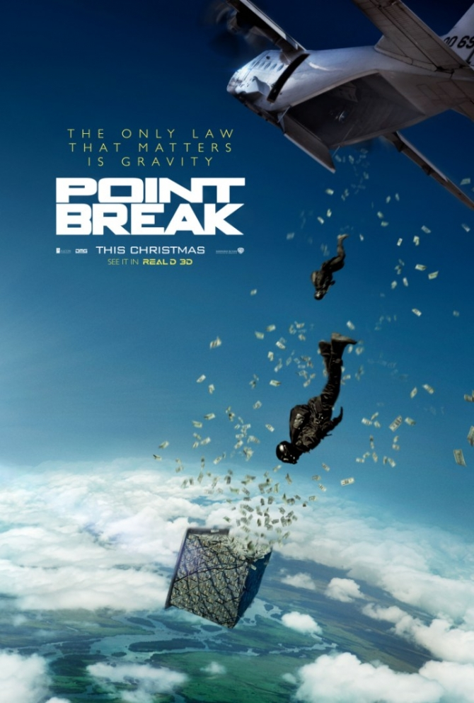 point_break.jpg
