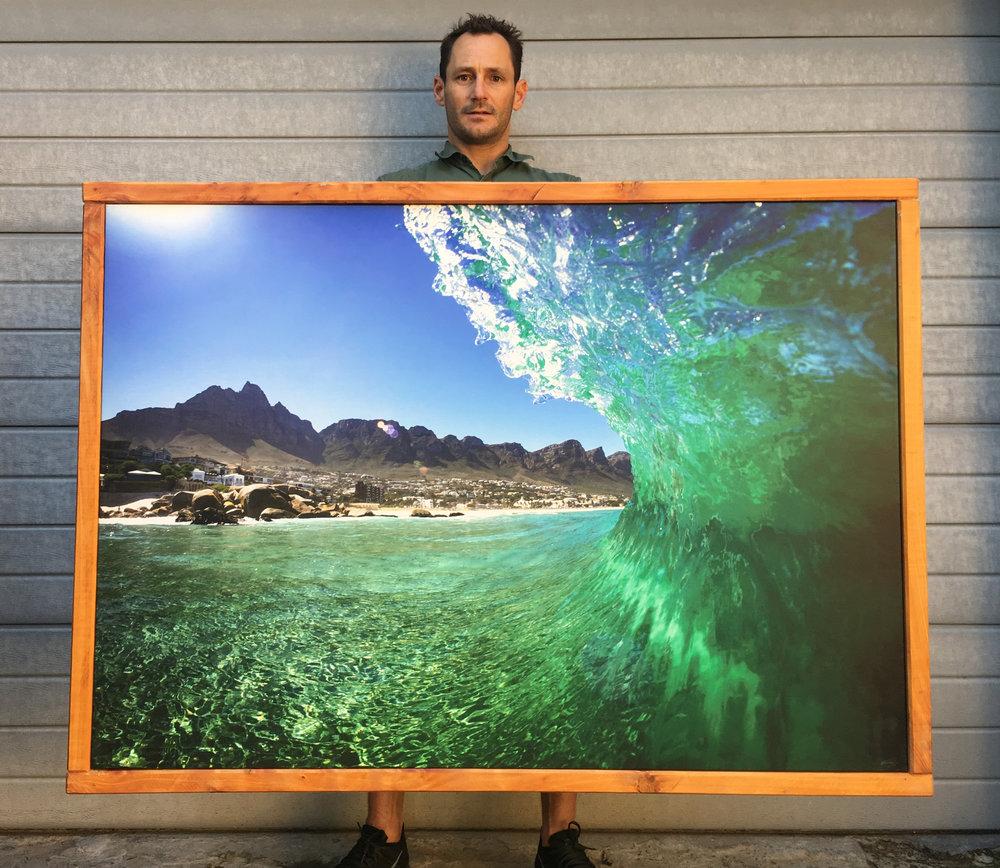 Emerald Glen - $400