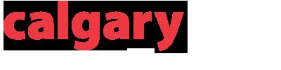 Calgary-Hotel-Association-LogoWhite.png