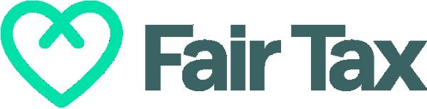 fair-tax-logo-600px.png