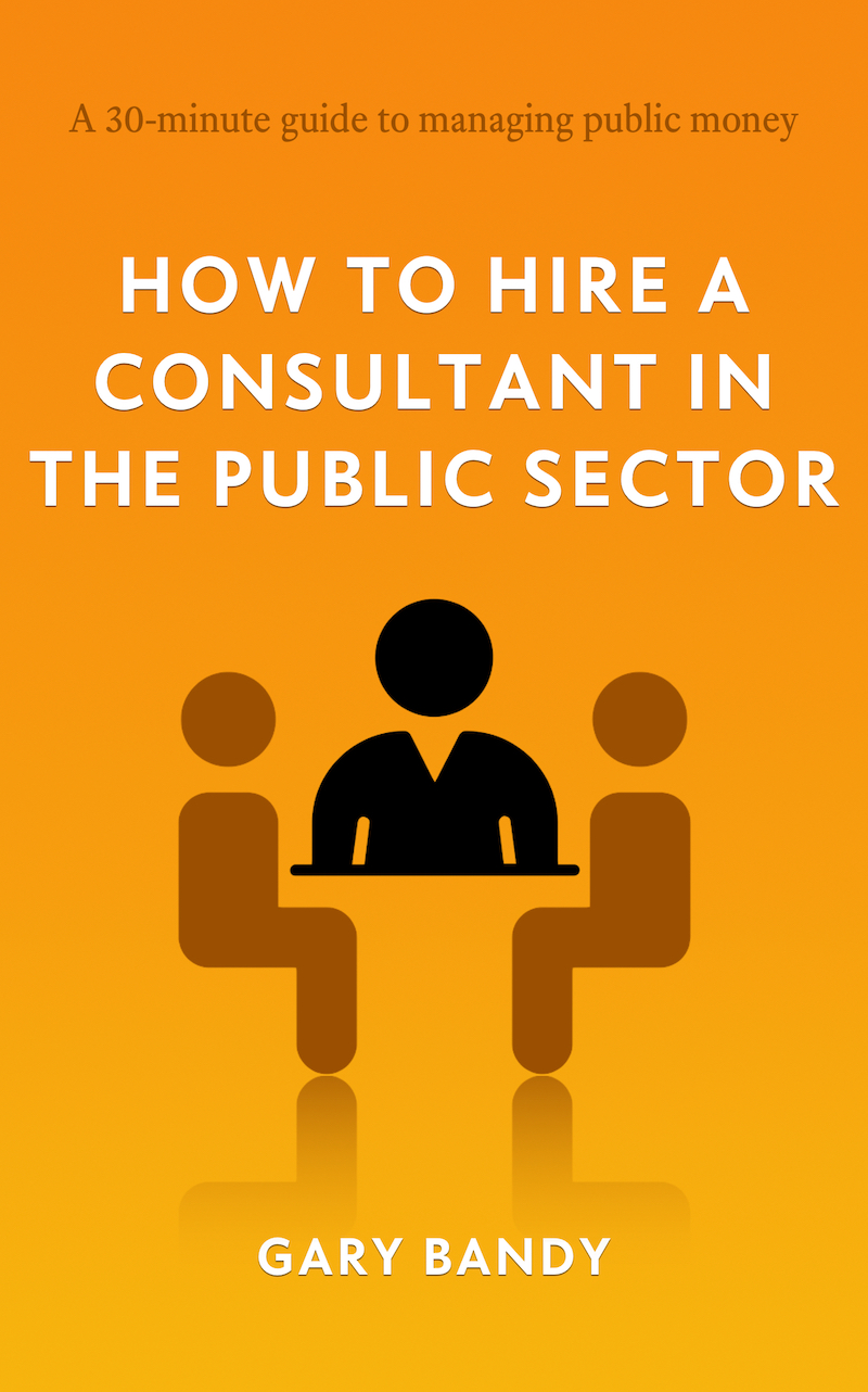 How to Hire a Consultant in the Public Sector cover.jpeg