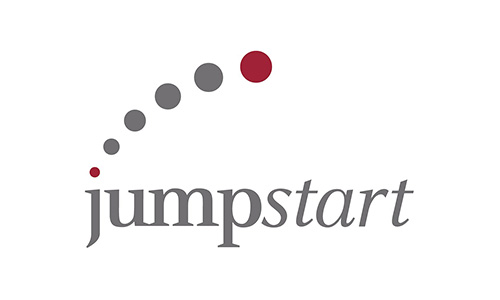 JumpStart - JumpStart is a nonprofit venture development organization based in Cleveland, Ohio. It's mission is to unlock the full potential of diverse entrepreneurs in order to transform entire communities. Learn more about their mission here.