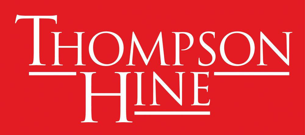 Thompson Hine.jpg
