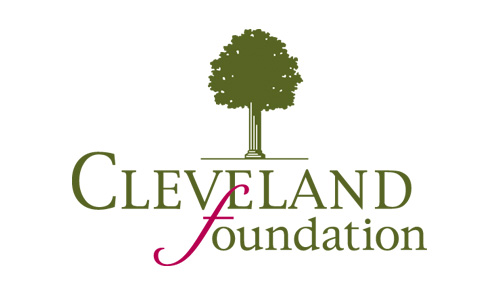 The Pavey Family Fund - Launched by Bob Pavey, managing partner of Pavey Investments and partner emeritus at Cleveland-based Morgenthaler Ventures, the Pavey Family Fund is a donor-advised fund of the Cleveland Foundation dedicated to supporting entrepreneurship in Northeast Ohio.