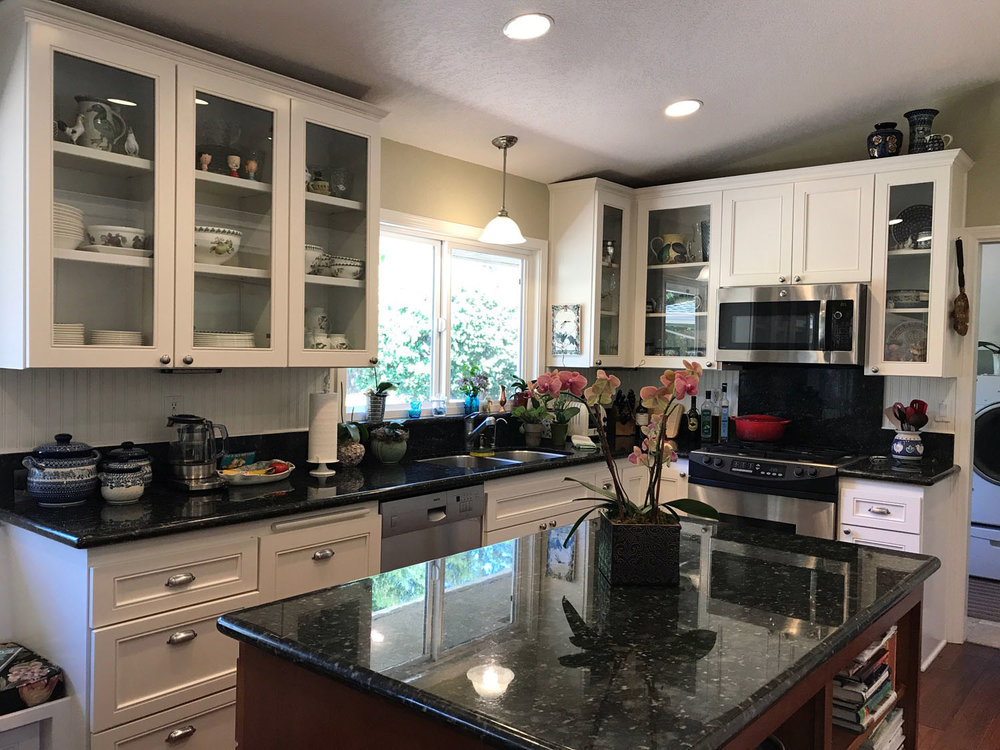 2093HollyLane_Solvang_kitchen_SOLD.jpg