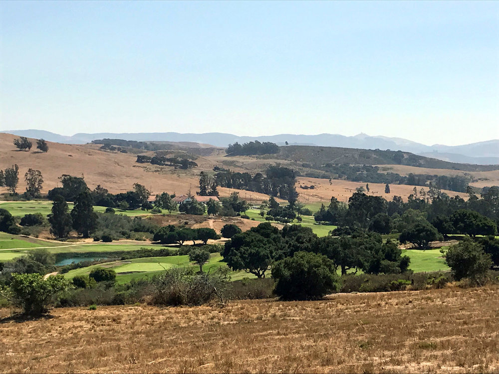 2191 Tularosa Road, Lompoc, California 93436 20 acres   REPRESENTED SELLER - $945,000 SOLD in 2017