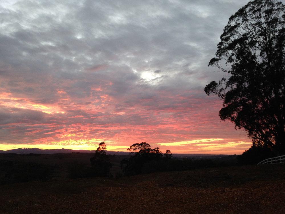 Sunset_021.jpg