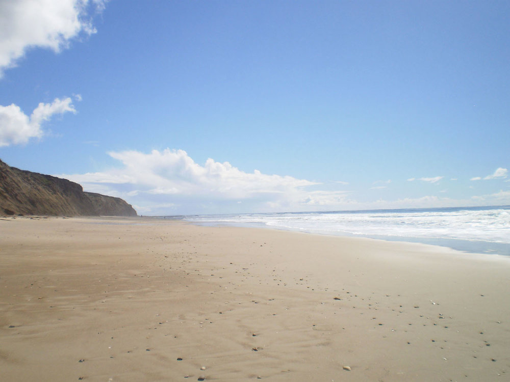Beach_P2150540.jpg