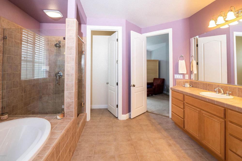 2986BarberryCourt_master_bath.jpg