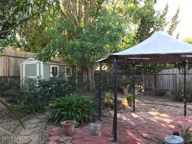 525-South-E-Street_backyard.jpg