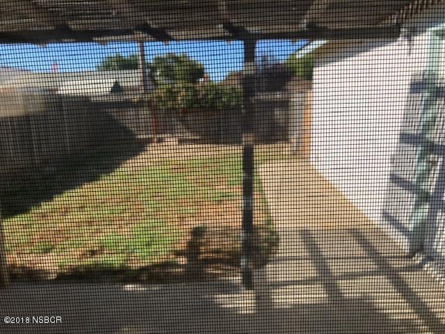 205North-7th-Street_yard.jpg