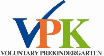 VPK image.jpeg