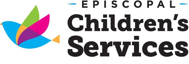 Episcopal CS logo.png
