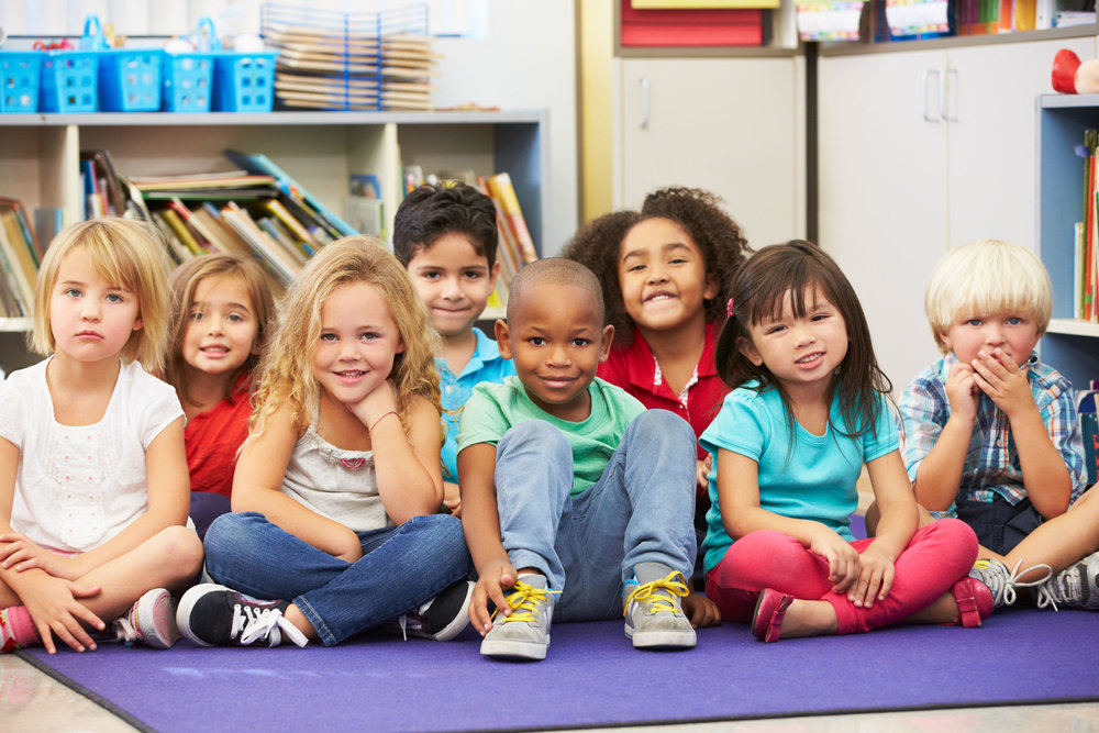4's FREE VPK -   Voluntary Pre-Kindergarten. This program allows a parent to enroll his or her eligible child in a FREE VPK program.  The program is voluntary for children and providers.
