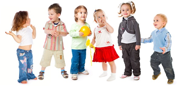 Group+of+Kids+(VPK+Enrollment).jpg