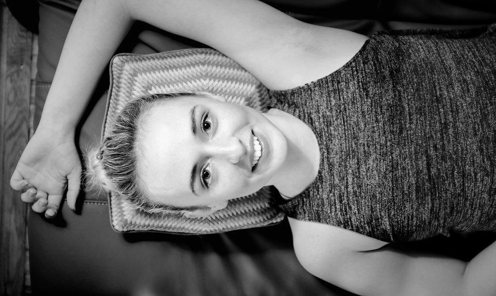 Lexie Showalter 4.jpg