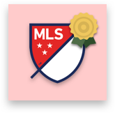 Top 20 Scorer in MLS History