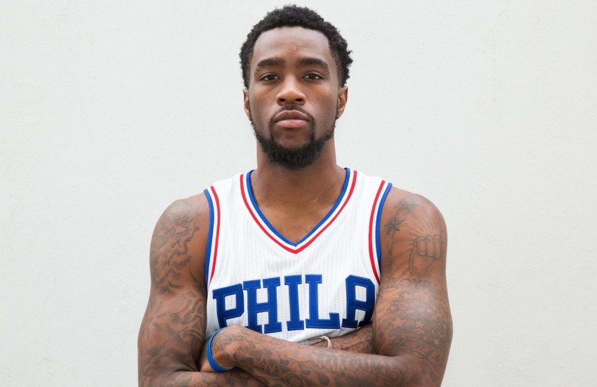 tony-wroten-profile.jpg