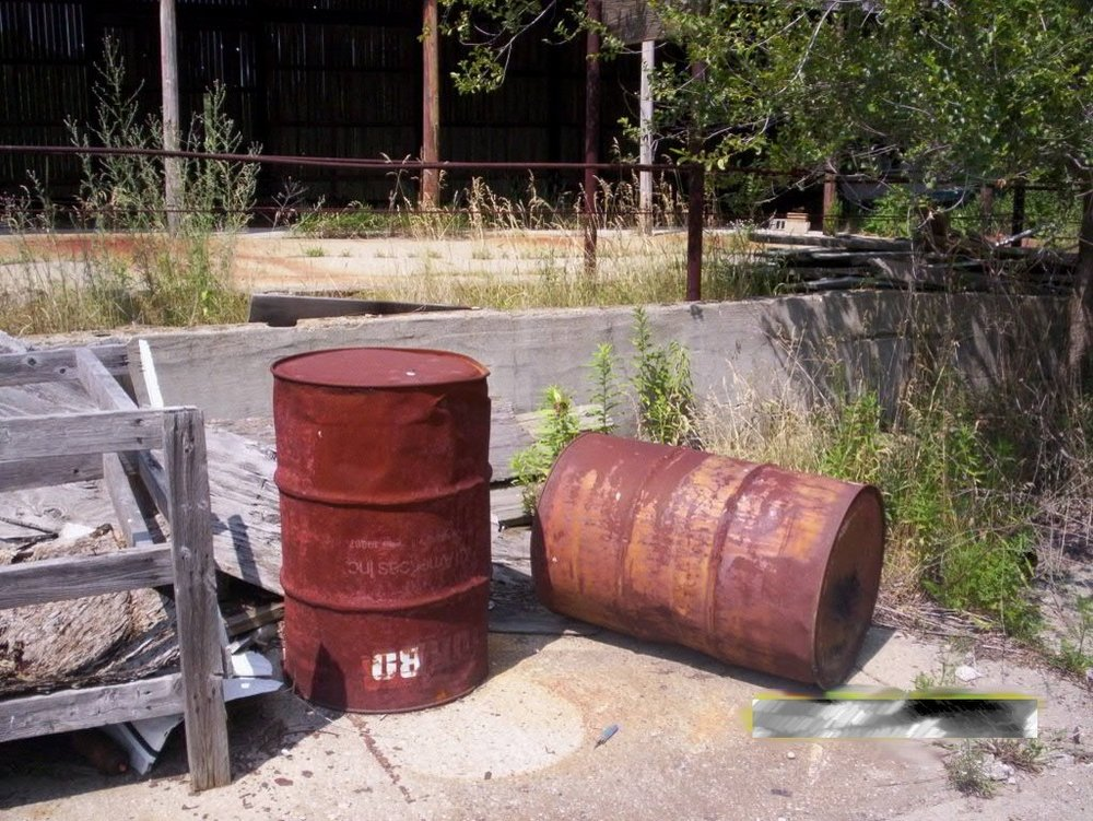 Rusty Drums.jpg