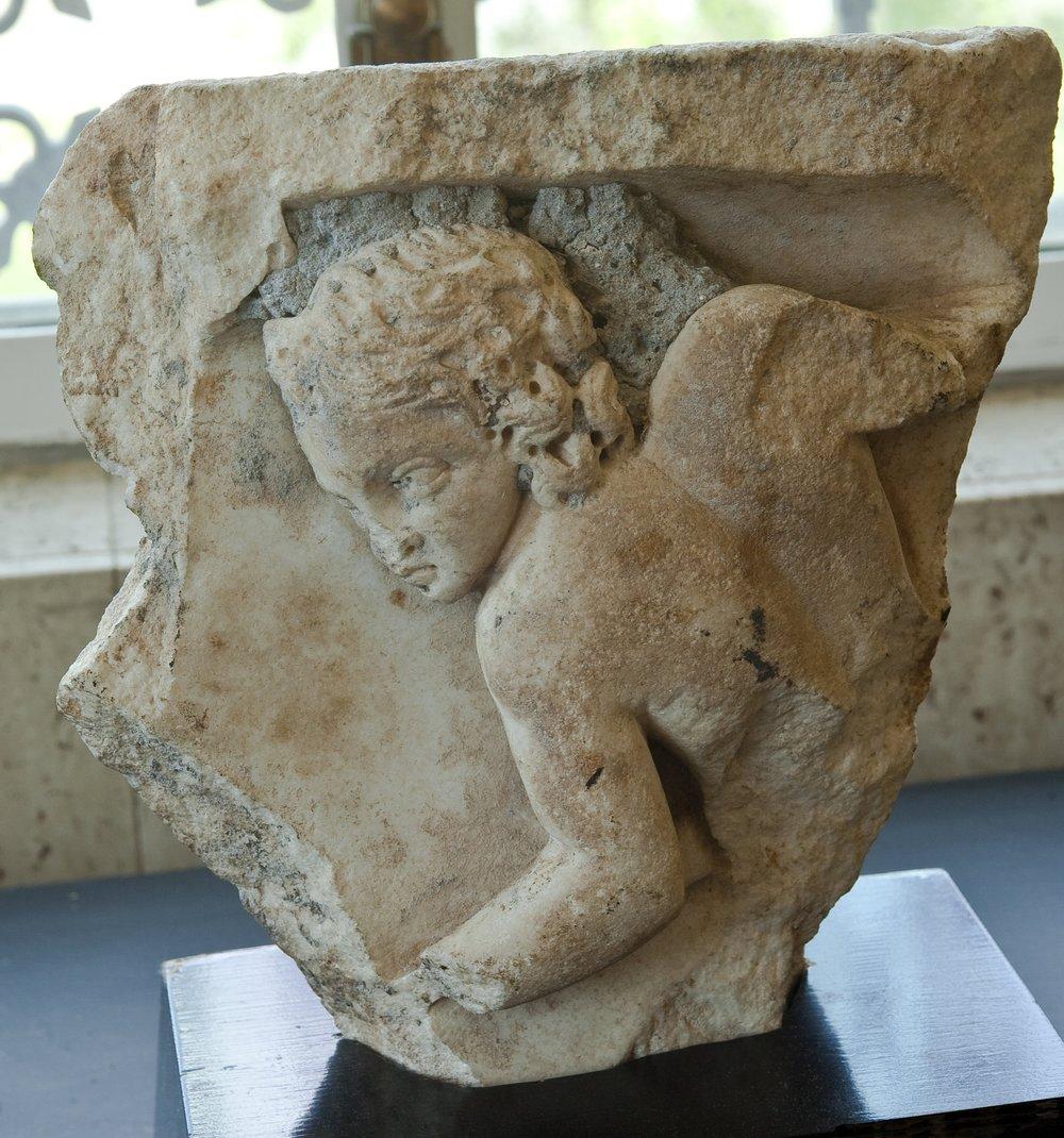 Pompeii Fragment.jpg