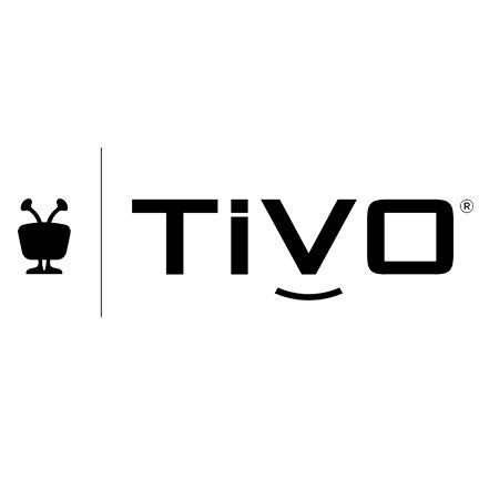 partner_logo_template_0005_tivo.jpg