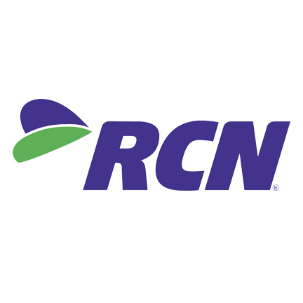 partner_logo_template_0007_rcn.jpg