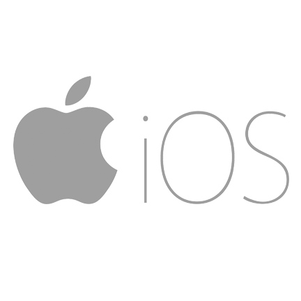 partner_logo_template_0010_ios.jpg