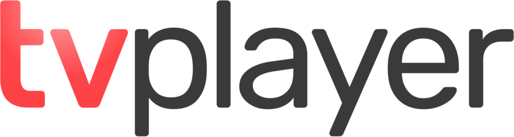 TV Player logo.png