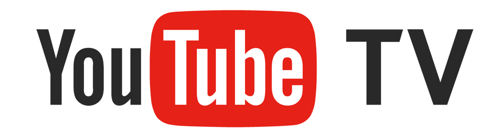 youTube TV logo.png