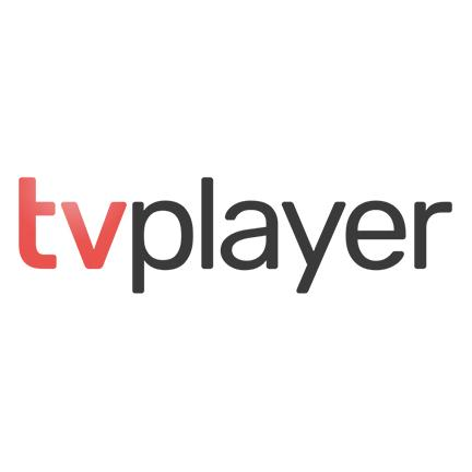tvplayer_600x600.jpg