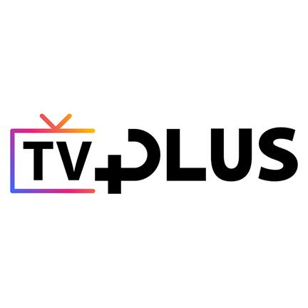 psamsung_tv_plus_600x600.jpg