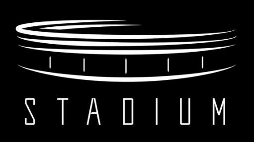 Stadium-Logo.jpg