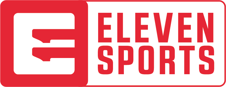 Eleven_Sports_Corporate_horizontal.png