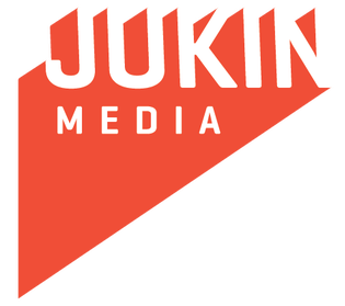 jukin_logo_hires_cmyk_lg__140602224721.png